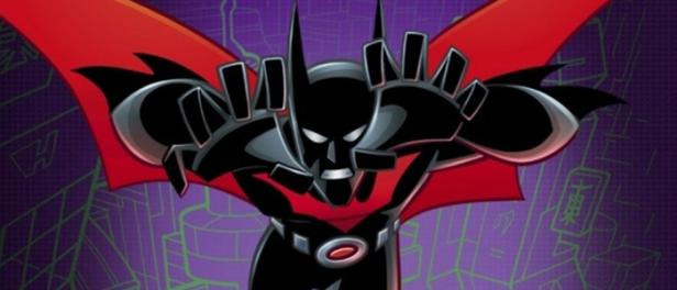 Batman_Beyond_movie.png